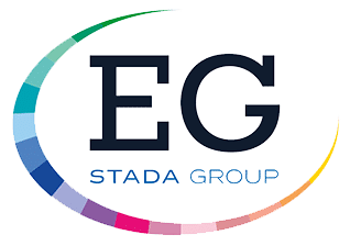 EG - Stada group - chose MySueno health marketing to guide them through their digital transformation