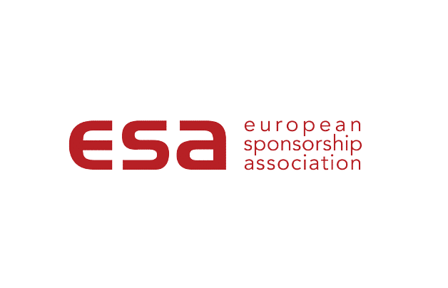 MySueno updated the course of international sponsorships for the European Sponsorship Association.