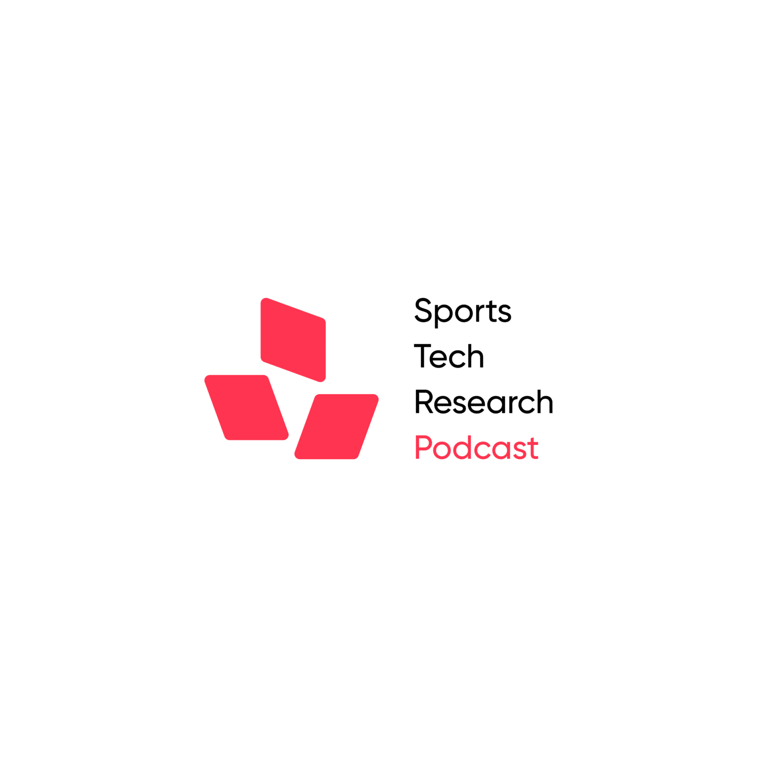 MySueno guided the team with the launch of the Sports Tech Research Podcast.