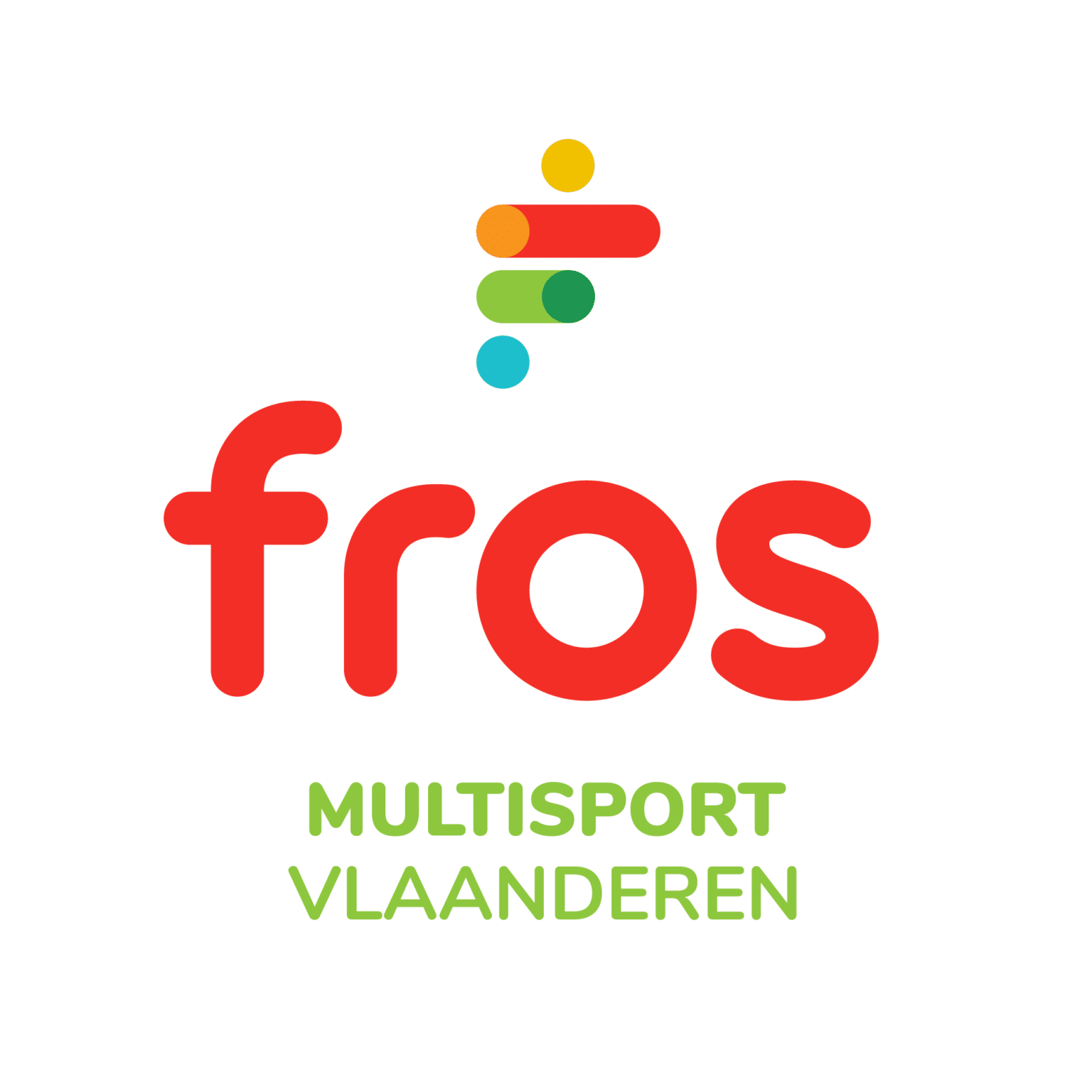 Fros asked MySueno to give workshops on marketing strategy, innovation and communication.