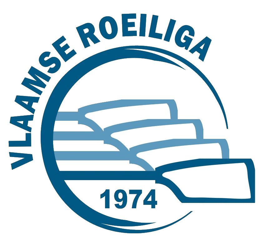 Vlaamse Roeiliga_MySueno-customer-Sport-Marketing